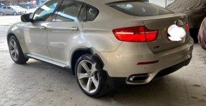 Bán BMW X6 xDrive50i đời 2010, nhập khẩu, giá 860 triệu giá 860 triệu tại Tp.HCM
