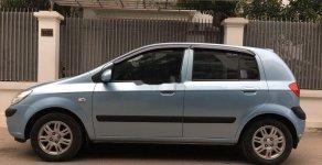 Bán Hyundai Click sản xuất năm 2009, nhập khẩu nguyên chiếc, giá tốt giá 225 triệu tại Hà Nội
