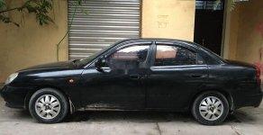 Cần bán xe Daewoo Nubira 1.6 sản xuất năm 2003, ĐK lần đầu 2007 giá 60 triệu tại Hà Nội