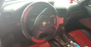 Bán xe BMW i3 đời 2004, nhập khẩu nguyên chiếc giá cạnh tranh giá 210 triệu tại Tp.HCM
