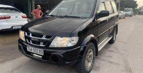 Bán xe Isuzu Hi lander đời 2005, nhập khẩu nguyên chiếc giá 195 triệu tại Lâm Đồng