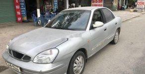 Bán ô tô Daewoo Nubira đời 2003, màu bạc, nhập khẩu nguyên chiếc, 57.5tr giá 58 triệu tại Bắc Ninh