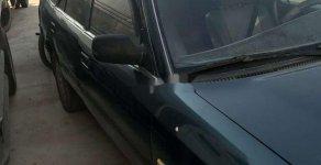 Cần bán xe Toyota Corona sản xuất 1988, nhập khẩu, giá 65tr giá 65 triệu tại Lâm Đồng