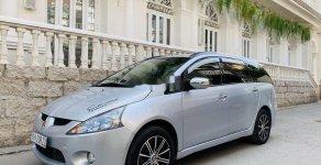 Bán xe Mitsubishi Grandis sản xuất năm 2009, giá tốt giá 440 triệu tại Tp.HCM