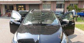 Bán xe Mitsubishi Grandis sản xuất 2008, xe nhà sử dụng kỹ giá 370 triệu tại Tp.HCM
