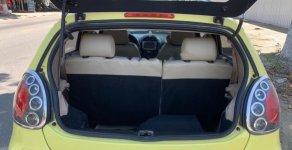 Bán ô tô Tobe Mcar năm 2009, nhập khẩu nguyên chiếc số tự động, 145tr giá 145 triệu tại Đà Nẵng