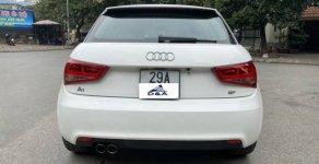 Cần bán Audi A1 2010, màu trắng, nhập khẩu nguyên chiếc, giá tốt giá 480 triệu tại Hà Nội