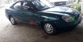 Bán xe Daewoo Nubira 2002 số sàn giá cạnh tranh giá 55 triệu tại Bắc Giang