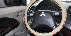 Bán Mitsubishi Grandis năm 2009, màu bạc, giá 460tr giá 460 triệu tại Tp.HCM