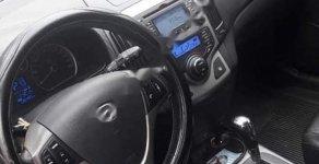 Xe Hyundai i30 1.6 AT sản xuất năm 2008, màu xám, xe nhập giá cạnh tranh giá 274 triệu tại Quảng Ninh