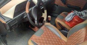 Cần bán lại xe Mazda 323 năm sản xuất 1994, màu bạc, nhập khẩu nguyên chiếc, giá tốt giá 59 triệu tại Hà Nội