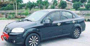 Bán Daewoo Gentra đời 2010, xe gia đình giá 155 triệu tại Gia Lai