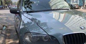 Bán BMW X5 sản xuất 2008, xe nhập giá 500 triệu tại Tp.HCM