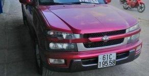 Bán Mekong Premio năm 2013, màu hồng, xe nhập giá 130 triệu tại Bình Dương
