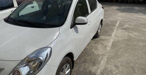 Bán Nissan Sunny đời 2013, giá chỉ 235 triệu giá 235 triệu tại Hà Nội