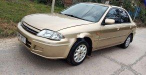 Cần bán xe cũ Ford Laser đời 2000, 115 triệu giá 115 triệu tại Phú Thọ