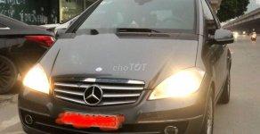 Bán Mercedes A160 đời 2009, xe siêu mới và đẹp giá 288 triệu tại Hà Nội