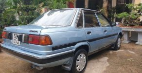 Cần bán Toyota Corona đời 1985, xe nhập, giá 50tr giá 50 triệu tại Tp.HCM
