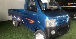 Mua xe Dongben DB102, sản xuất 2019, nhập khẩu giá rẻ cuối năm, giao nhanh tận nhà giá 156 triệu tại Tp.HCM