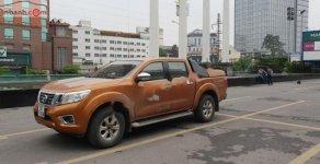 Bán Nissan Navara EL đời 2016, nhập khẩu, chính chủ, giá 499tr giá 499 triệu tại Hà Nội