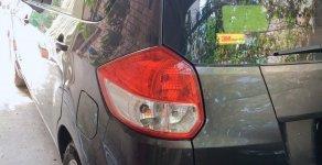 Cần bán gấp Suzuki Ertiga năm sản xuất 2015 số tự động giá 365 triệu tại Hà Nội