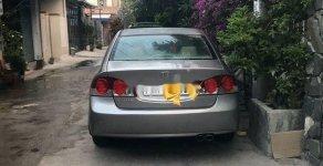 Cần bán xe Honda Civic sản xuất 2009, xe nhập, giá tốt giá 335 triệu tại Phú Yên