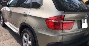 Xe BMW X5 năm 2008, xe nhập xe gia đình, giá tốt giá 550 triệu tại Hà Nội