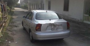 Cần bán Daewoo Lanos MT sản xuất năm 2003 giá 56 triệu tại Hà Tĩnh