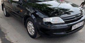 Cần bán gấp Ford Laser MT sản xuất năm 2001, 120tr giá 120 triệu tại Khánh Hòa