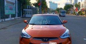Bán Hyundai Genesis năm 2011, nhập khẩu nguyên chiếc giá cạnh tranh giá 470 triệu tại Cần Thơ