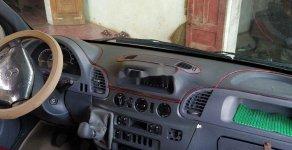 Bán ô tô Mercedes Sprinter đời 2010, màu bạc, giá tốt giá 260 triệu tại Thanh Hóa