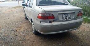Cần bán xe Fiat Siena năm sản xuất 2002 giá 125 triệu tại Hà Nội