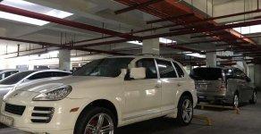 Cần bán gấp Porsche Cayenne 3.6 năm sản xuất 2008, xe nhập, giá tốt giá 795 triệu tại Tp.HCM