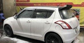 Cần bán Suzuki Swift đời 2014 giá cạnh tranh giá 388 triệu tại Hà Nội