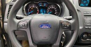 Cần bán Ford Ranger đời 2016, nhập khẩu giá cạnh tranh giá 569 triệu tại Hà Nội