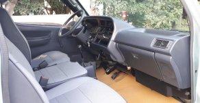 Bán Toyota Hiace năm sản xuất 2003, màu xanh lam, giá 110tr giá 110 triệu tại Hà Nội