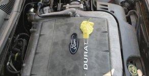 Cần bán Ford Mondeo đời 2004, màu đen, xe nhập   giá 125 triệu tại Bình Phước