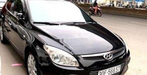Bán Hyundai i30 sản xuất 2008, giá cạnh tranh giá 295 triệu tại Hà Nội