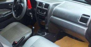 Bán Mazda 323 sản xuất 2000 giá cạnh tranh giá 74 triệu tại Thanh Hóa