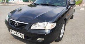 Bán xe Mazda 6 2005, bản đủ, vô lăng 4 chấu giá 145 triệu tại Hà Nội