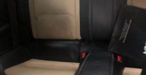 Bán ô tô Chevrolet Camaro sản xuất 2016, màu xám, nhập khẩu nguyên chiếc giá 2 tỷ 100 tr tại Đồng Nai
