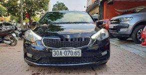 Bán xe cũ Kia K3 1.6 AT sản xuất năm 2013, giá 450tr giá 450 triệu tại Hà Nội