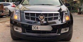 Cần bán Cadillac SRX năm 2010, xe nhập giá cạnh tranh giá 899 triệu tại Hà Nội