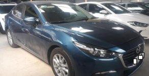 Bán Mazda 3 1.5L Luxury đời 2019, màu xanh lam, số tự động giá 658 triệu tại Tp.HCM