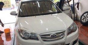 Bán xe Hyundai Avante 1.6 MT năm sản xuất 2011, nhập khẩu   giá 298 triệu tại Tp.HCM