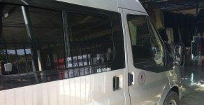 Bán Ford Transit đời 2016, giá cạnh tranh giá 550 triệu tại Tp.HCM