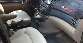 Cần bán Mitsubishi Grandis 2005, 7 chỗ, xe đẹp  giá 270 triệu tại Tp.HCM