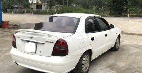 Bán ô tô Daewoo Nubira đời 2004, xe nhập, 65tr giá 65 triệu tại Hà Nội