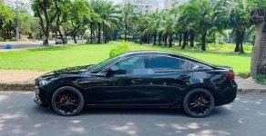 Cần bán xe Mazda 6 năm sản xuất 2016 giá 680 triệu tại Tp.HCM