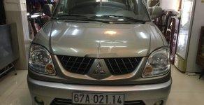 Bán xe Mitsubishi Jolie sản xuất năm 2005, 195 triệu giá 195 triệu tại An Giang